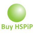 Buy HSPiP via secure MyCommerce site