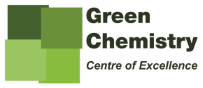 York Green Chemistry Centre of Excellence