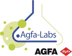 Agfa-Labs